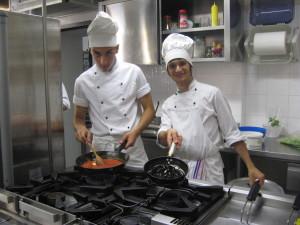 formazione ristorazione