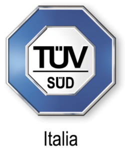 TUV_logo