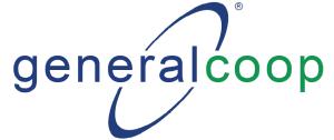 general_coop