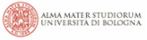 universitaBO_logo
