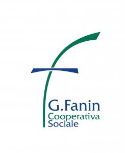 Fanin_vett (slogan) [Convertito]