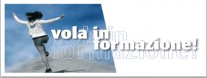 fomal-formazione