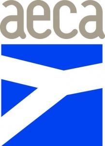 logo-aeca