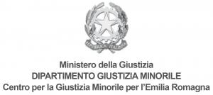 min_minorile_logo