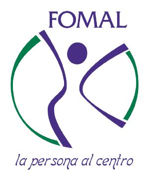 Fomal